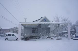 20160124雪景色その2.JPG