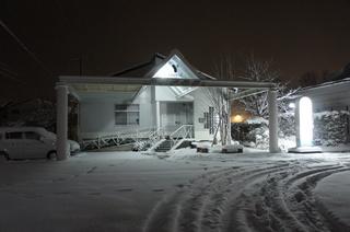 20160224雪景色その3.JPG