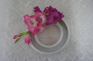 グラジオラス花器2.JPG