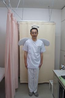 先生天使のI.JPG